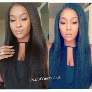 perruque-afro-kinky)dream-virgin-hair