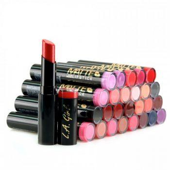 matte-flat-velvet-lipstick