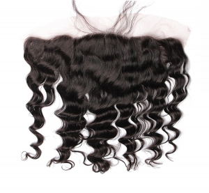 Loose-Wave-Lace-Frontal